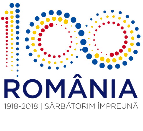 100 de ani Romania
